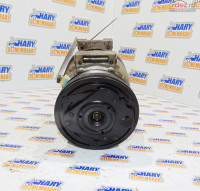 Compresor Ac Avand Codul Original 714978 Pentru Chevrolet Kalos 2004 Piese auto în Bucov, Prahova Dezmembrari