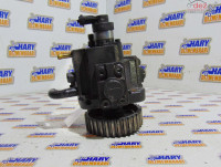 Pompa Inalta Avand Codul 0445010142 / 96440341 Pentru Chevrolet Captiva 2007 Piese auto în Bucov, Prahova Dezmembrari