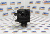 Alternator Avand Codul Original 0121615008 Pentru Ford Mondeo Mk4 2007 Piese auto în Bucov, Prahova Dezmembrari