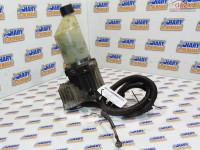 Pompa Servodirectie Avand Codul 554552 Pentru Opel Zafira A Piese auto în Bucov, Prahova Dezmembrari