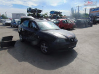 Dezmembram Seat Cordoba 1 4 16v Tip Motor Bby An Fabricatie 2004 Dezmembrări auto în Bucov, Prahova Dezmembrari