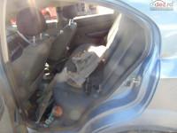 Dezmembram Chevrolet Aveo 1 2benz Tip Motor B12s1 An Fabricatie 2007 Dezmembrări auto în Bucov, Prahova Dezmembrari