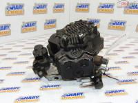 Pompa Inalta Avand Codul 0445010141 / 16790 Rbd E02 Pentru Honda Accord 2007 Piese auto în Bucov, Prahova Dezmembrari