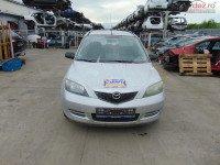Dezmembram Mazda 2 1 25 16v Tip Motor Fuja An Fabricatie 2004 Dezmembrări auto în Bucov, Prahova Dezmembrari