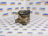 Alternator Avand Codul Original 0124225018 Pentru Opel Agila 2002 Piese auto în Bucov, Prahova Dezmembrari