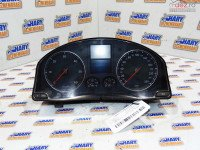 Ceasuri Bord Avand Codul 1k0920862b Pentru Vw Jetta 2006 Piese auto în Bucov, Prahova Dezmembrari