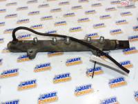 Rampa Injectoare Avand Codul 0445214051 / 107780 0212 / 16610 Rbd E01 Pentru Piese auto în Bucov, Prahova Dezmembrari