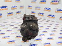 Compresor Ac Avand Codul Original 6q0820808 Pentru Skoda Fabia 1 2007 Piese auto în Bucov, Prahova Dezmembrari
