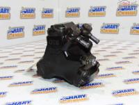 Pompa Inalta Avand Codul 0445010138 / 55198933 Pentru Opel Corsa D 2009 Piese auto în Bucov, Prahova Dezmembrari