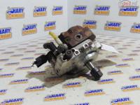 Pompa Inalta Avand Codul 0445010146 / 7798333 (x3) Pentru Bmw X6 Piese auto în Bucov, Prahova Dezmembrari