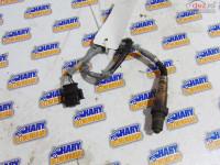Sonda Lambda Avand Codul 0258006171 Pentru Opel Corsa C Piese auto în Bucov, Prahova Dezmembrari