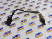 Sonda Lambda 2 Avand Codul 96394004 Pentru Chevrolet Kalos Piese auto în Bucov, Prahova Dezmembrari
