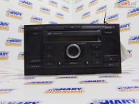 Radio Cd Avand Codul 3s7t 18c815 Ae Pentru Ford Mondeo Mk3 Piese auto în Bucov, Prahova Dezmembrari