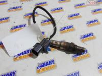 Sonda Lambda Avand Codul 610 W25640 Pentru Chevrolet Spark / Daewoo Matiz Piese auto în Bucov, Prahova Dezmembrari