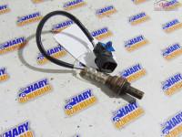 Sonda Lambda Avand Codul 341 W219955 Pentru Chevrolet Aveo Piese auto în Bucov, Prahova Dezmembrari