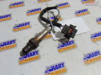 Sonda Lambda Avand Codul 0258006172 Pentru Opel Agila A Piese auto în Bucov, Prahova Dezmembrari