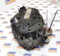 Alternator Avand Codul Original 06f903023c / 308066308 / Tg14c011 Pentru Vw Piese auto în Bucov, Prahova Dezmembrari