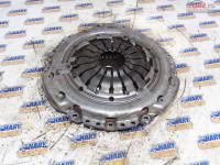 Disc + Placa Avand Codurile 1878007204 + 3082600568 Pentru Renault Megane 2 / Dacia Piese auto în Bucov, Prahova Dezmembrari