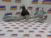 Macara Electrica Spate Dreapta Avand Codul Original 827004ea0a Pentru Piese auto în Bucov, Prahova Dezmembrari