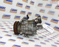 Compresor Ac Avand Codul Original 95200 51ka0 Pentru Opel Agila 2002 Piese auto în Bucov, Prahova Dezmembrari