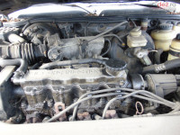 Dezmembram Daewoo Cielo 1 5i Tip Motor G15mf An Fabricatie 1996 Dezmembrări auto în Bucov, Prahova Dezmembrari