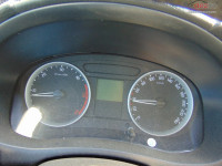 Dezmembram Skoda Fabia 1 1 9tdi Tip Motor Bls An Fabricatie 2009 Dezmembrări auto în Bucov, Prahova Dezmembrari