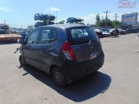 Dezmembram Hyundai I30 1 1benz Tip Motor G4hg An Fabricatie 2008 Dezmembrări auto în Bucov, Prahova Dezmembrari