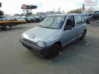Dezmembram Daweoo Tico 0 8i Tip Motor F8c An Fabricatie 1996 Dezmembrări auto în Bucov, Prahova Dezmembrari