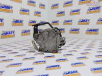 Pompa Vacuum Avand Codul 03l145100g Pentru Vw Golf 6 Piese auto în Bucov, Prahova Dezmembrari