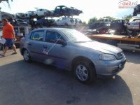 Dezmembram Opel Astra G 1 7cdti Tip Motor Z17dtl An Fabricatie 2007 Dezmembrări auto în Bucov, Prahova Dezmembrari