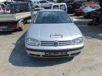 Dezmembram Vw Golf 4 1 6 16v Tip Motor Azd An Fabricatie 2001 Dezmembrări auto în Bucov, Prahova Dezmembrari