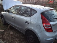 Dezmembrez Hyundai I30 2007 - 2009 Dezmembrări auto în Valenii de Munte, Prahova Dezmembrari