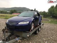 Dezmembrez Mazda 6 2 0 Diesel 2004 - 2006 Dezmembrări auto în Valenii de Munte, Prahova Dezmembrari