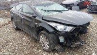 Dezmembrez Hyundai Elantra 2013 Dezmembrări auto în Valenii de Munte, Prahova Dezmembrari