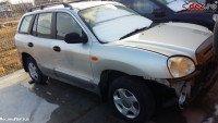Dezmembrez Hyundai Santa Fe Model 2002 2005 Dezmembrări auto în Valenii de Munte, Prahova Dezmembrari