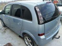 Dezmembrez Opel Meriva 2008 Dezmembrări auto în Valenii de Munte, Prahova Dezmembrari