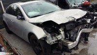 Dezmembrez Opel Insignia An 2008 2013 Dezmembrări auto în Valenii de Munte, Prahova Dezmembrari