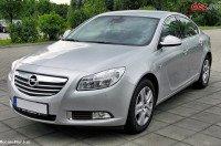 Dezmembrez Opel Insignia 2 0 Cdti 160 C P Dezmembrări auto în Valenii de Munte, Prahova Dezmembrari