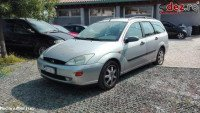 Dezmembrez Ford Focus 2001 Dezmembrări auto în Valenii de Munte, Prahova Dezmembrari