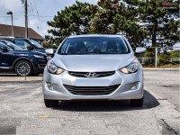 Dezmembrez Hyundai Elantra Dezmembrări auto în Valenii de Munte, Prahova Dezmembrari