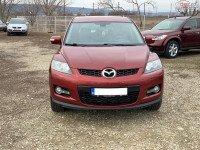 Dezmembrez Mazda Cx7 2008 Dezmembrări auto în Valenii de Munte, Prahova Dezmembrari