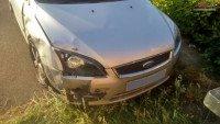 Dezmembrez Ford Focus Dezmembrări auto în Valenii de Munte, Prahova Dezmembrari
