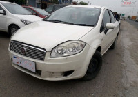 Dezmembrez Fiat Linea Dezmembrări auto în Valenii de Munte, Prahova Dezmembrari