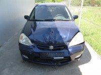 Dezmembrez Suzuki Liana Dezmembrări auto în Valenii de Munte, Prahova Dezmembrari