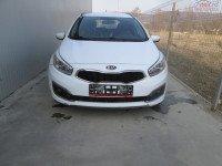 Dezmembrez Kia Ceed 2014 Dezmembrări auto în Valenii de Munte, Prahova Dezmembrari
