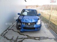 Dezmembrez Suzuki Swift Dezmembrări auto în Valenii de Munte, Prahova Dezmembrari
