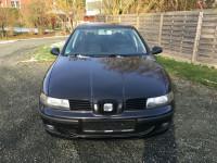 Dezmembrez Seat Toledo Dezmembrări auto în Valenii de Munte, Prahova Dezmembrari