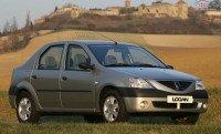 Dezmembrez Dacia Logan Dezmembrări auto în Valenii de Munte, Prahova Dezmembrari