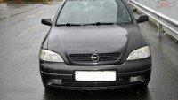 Dezmembrez Opel Astra G Dezmembrări auto în Valenii de Munte, Prahova Dezmembrari