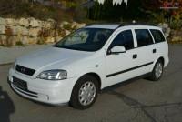 Dezmembrez Opel Astra G Break Dezmembrări auto în Valenii de Munte, Prahova Dezmembrari